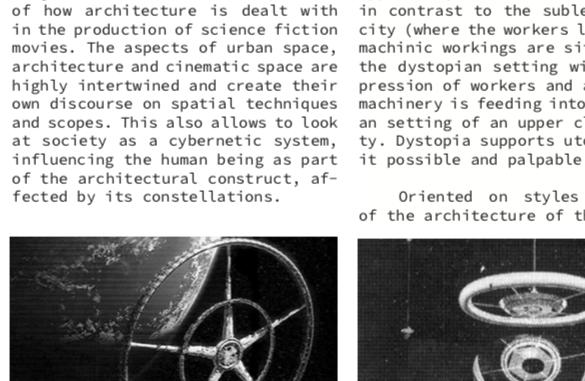 excerpt-screenshot-article-critical imagery_KL