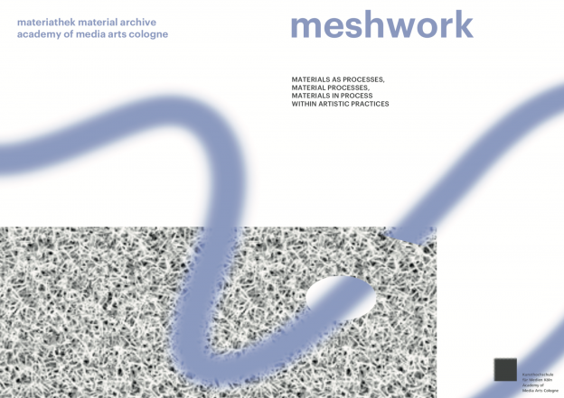 meshwork_workshop_january2020_invitation-design-johanneshoffmann