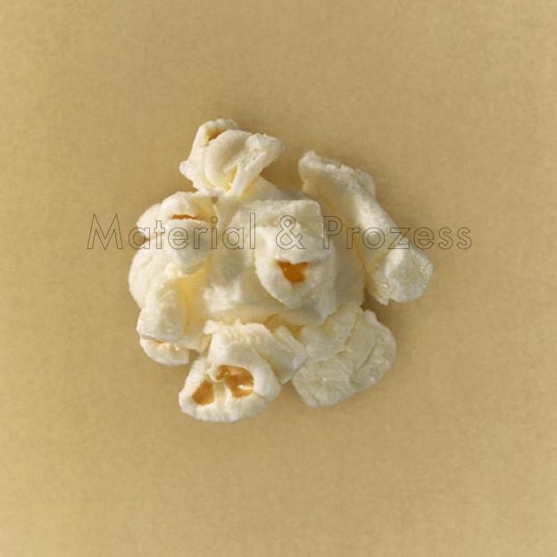 Ankündigung_MaterialProzess_Popcorn
